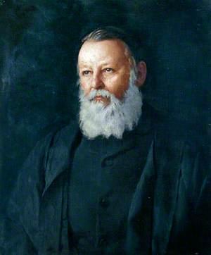 John Francis Walker (1842–1907)