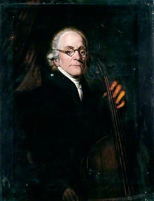 Samuel Knapton (1752–1831)