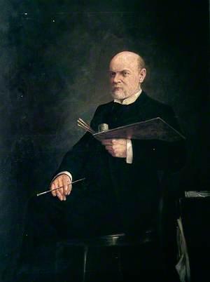 Thomas Guy (1847–1906)