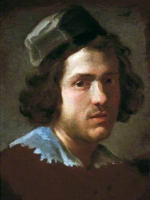 Nicolas Poussin (1594–1665)