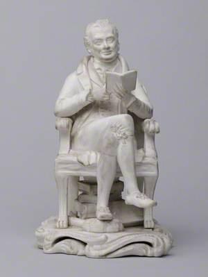 William Wilberforce (1759–1833)