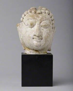 Buddha*
