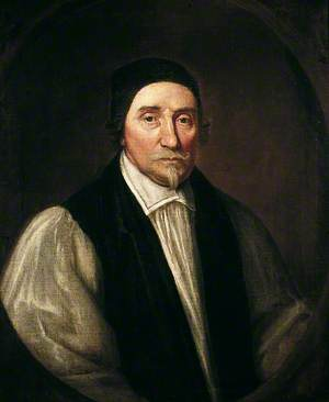 Thomas Lamplugh (1615–1691), Archbishop of York