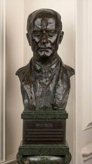 William Paton Ker (1855–1923)