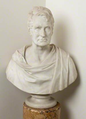 Sir Charles Richard Vaughan (1774–1849)