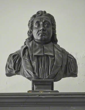 Thomas Tanner (d.1568)