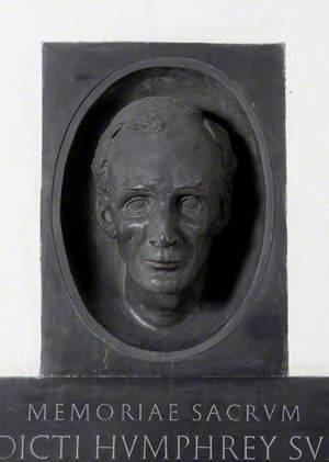 Benedict Sumner (1893–1951)