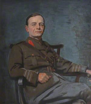 Leopold Charles Maurice Stennett Amery (1873–1955)