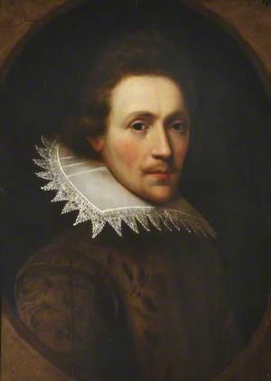 William Drummond of Hawthornden (1585–1649)