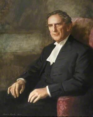 Sir John Galway Foster (1903–1982)