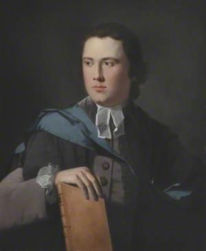 James Poole (1740–1801)