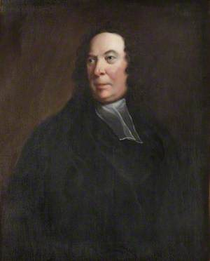 Edward Young (1683–1765)