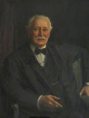 Robert Younger (1861–1946), Baron Blanesburgh of Alloa, Commoner (1880), Honorary Fellow (1916), Visitor (1933–1946), Lord of Appeal in Ordinary, Benefactor