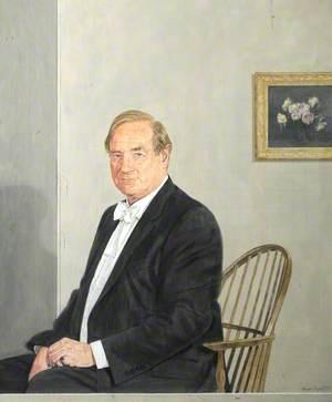 Sir Colin Lucas (b.1940), Fellow and Tutor (1973–1990), Master (1994–2001), Vice-Chancellor (1997–2004)