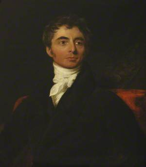 Robert Southey, Commoner (1792), Poet Laureate (1813)