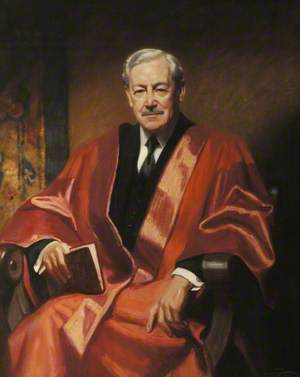Herbert Louis Samuel (1870–1963), 1st Viscount Samuel of Mount Carmel and Toxteth, OM, Commoner (1889), High Commissioner for Palestine (1920–1925), Honorary Fellow (1935), Liberal Politician, Visitor (1946–1957)