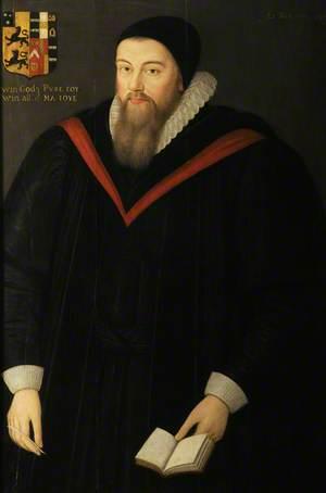 Paul Godwyn (c.1574–c.1650)