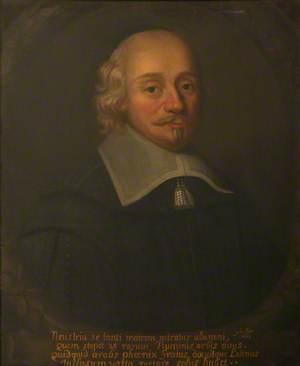 Samuel Bochart (1599–1667)