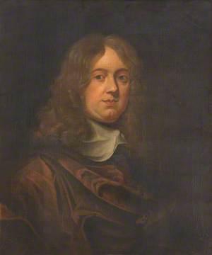 Abraham Cowley (1618–1667)