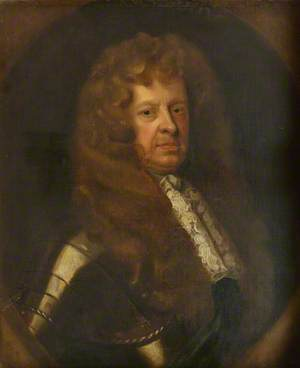 James Butler (1610–1688), 1st Duke of Ormonde