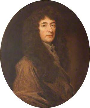 Sir George Mackenzie (1636–1691)