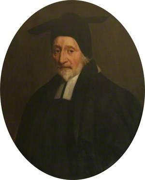 Edward Pococke (1604–1691)