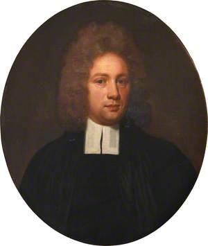 Thomas Creech (1659–1700)