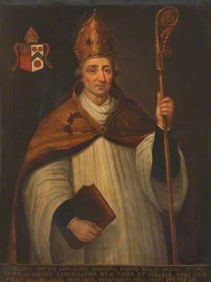 William Smith (1460–1514)