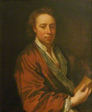 Adrian Beverland (1653–1712)