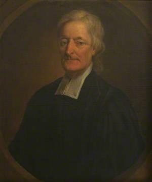 Josiah Pullen (1631–1714)