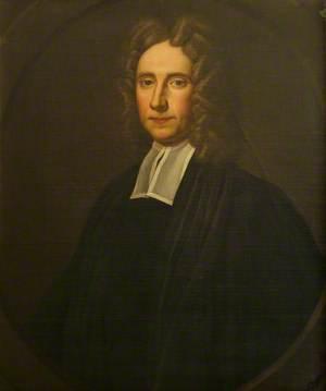 Samuel Clarke (1675–1729)