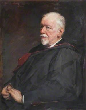 Falconer Madan (1851–1935)