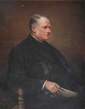 Henry Boyd (1831–1922)