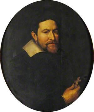 Jean Neyen (1560?–1612)