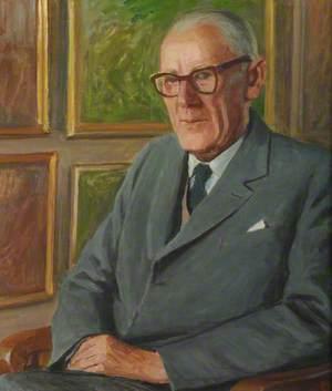 Gerhard Juel-Jensen