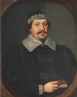 Richard Sibbes (1577–1635)