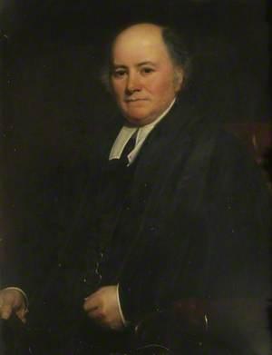 Thomas Gaisford (1779–1855)