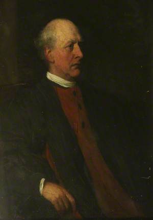 Henry George Liddell (1811–1898)