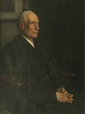 William Sanday (1843–1920)