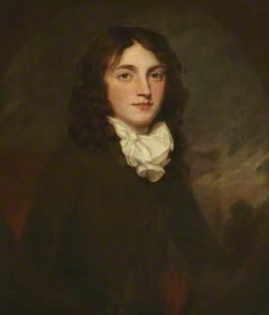 Henry Woodcock (1795–1829)