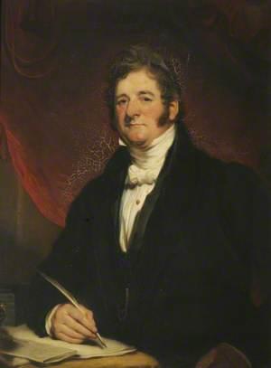 Charles Watkins Williams Wynn (1775–1850)