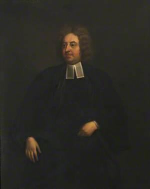William Stratford (c.1672–1729)