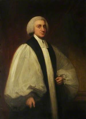 Charles Agar (1736–1809), Earl of Normanton