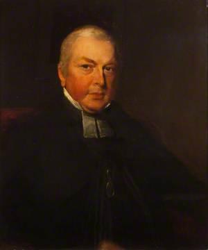 Charles Henry Hall