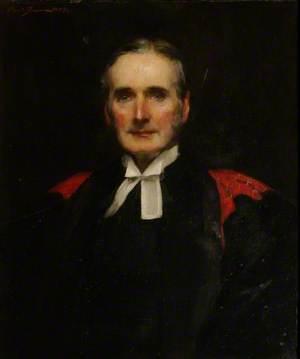 William Walrond Jackson (1838–1931)