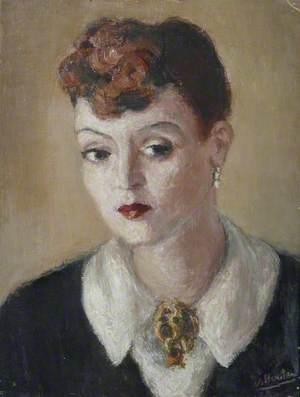 Suzanne van Houten-Picou