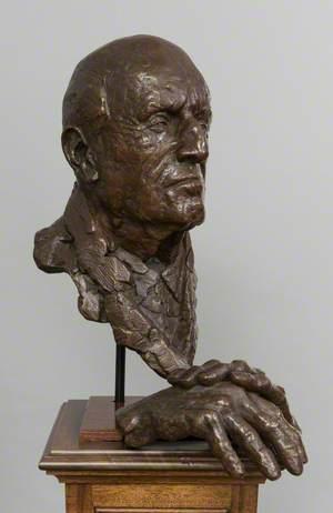 Clifford H. Barclay