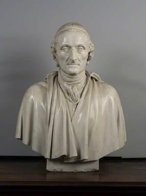 Johann Caspar Lavater (1741–1801)