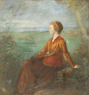 Mrs L. Barbara Hammond (1875–1961)