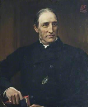 George Noel Freeling (1829–1892)